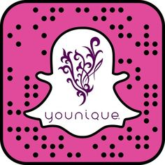 The first-ever Purple Status Retreat starts today and you can follow along with us on Snapchat!  #PurpleRetreat2016  Add us on Snapchat by searching for our username (youniquesnaps) or screenshotting this Snapcode image and then opening Snapchat -> Add Friends -> Add by Snapcode