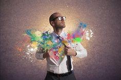 7 dicas ara você ser uma pessoa mais criativa hoje! (3)