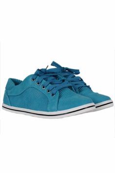 Ladies Lace Up Flat Summer Women Casual Trainer Plimsole Pumps Shoes Size