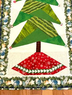 """Wall Christmas tree 28"""" x 78"""" Wall Christmas Tree, Christmas Time, Babies First Christmas, Tree Skirts, Etsy Shop, Star, Holiday Decor, Stars"""