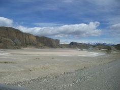 La 41 Santa Cruz Argentina