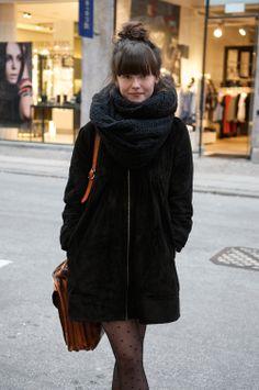 street style, copenhagen