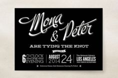 http://images.lover.ly/thumbnails_390/11812_love-script-wedding-invitations-by-geekink-design-1363815100-577.jpg