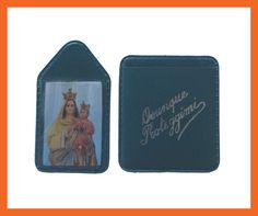 Santino raffigurante la Madonna delle Grazie risalente a molti secoli fa gafo