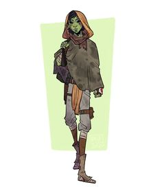 Character Poses, Character Concept, Character Art, Character Design, Character Ideas, D&d Star Wars, Star Wars Species, Edge Of The Empire, Drawing Stars