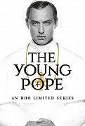 Mladý papež / Il giovane papa (TV seriál) (2016) | ČSFD.cz Tv, Movies, Movie Posters, Films, Television Set, Film Poster, Cinema, Movie, Film