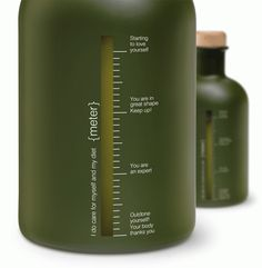 monakrivo-meter-animation Olive Oil