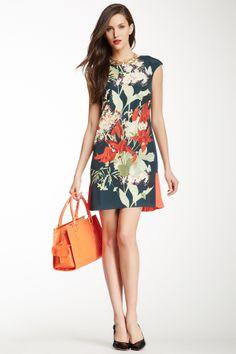 Ted Baker Harleem Dress
