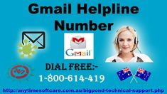 Gmail Helpline Number 1-800- 614-419 For Password Difficulty #Email #Gmail #gmailsupport#australia #sydney #queensland #brisbane #melbourne #canberra #goldcoast #perth #hobart #Adelaide #tasmania #Victoria #nsw #love #follow #followme #Friday For More Help Visit Us:- https://goo.gl/x89rbA
