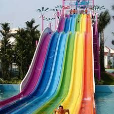 China Racing Rainbow Slide for Waterpark Find details about China Water Slide, Water Park from Racing Rainbow Slide for Waterpark - Guangzhou Haozhiquan Swimming Pool Equipment Co. Flower Yellow, Rainbow Water, Wild Waters, Crazy Ex Girlfriends, Rainbow Aesthetic, Aesthetic Images, Water Slides, Character Aesthetic, Have Some Fun