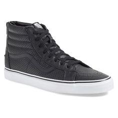 huge discount fcc5d 3a886 Designer Clothes, Shoes   Bags for Women   SSENSE. Men s ...