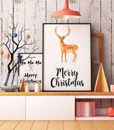 10 x kerstcheck! - Inspiraties - ShowHome.nl