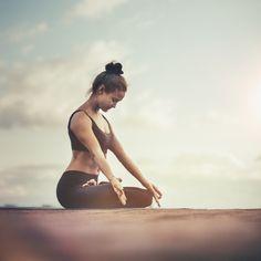 Cómo aprender a meditar desde cero