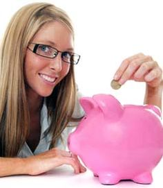 Installment Loans Ohio loan are availed in two forms secured and unsecured, the choice is yours. It is a kind of loan which intends to provide you funds with or without collateral and you can repay the loan amount in an easy installments.