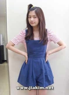 Jung so min Jung So Min, Korean Star, Korean Girl, Korean Beauty, Asian Beauty, Baek Seung Jo, Playful Kiss, Kim Woo Bin, Korean Street Fashion
