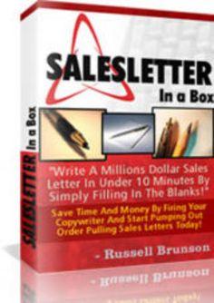 Sales Letter In A Box (MRR)  http://www.tradebit.com/filedetail.php/7726310-sales-letter-in-a-box-mrr