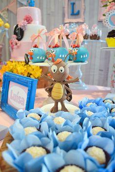 decoracao-festinha -infantil-Galinha-Pintadinha-Invento Festa10