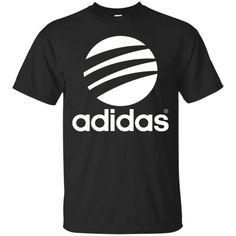 787744c97b7 Adidas NEO Classic T-Shirt - Shop Adidas. Gucci · Tričko S Límečkem