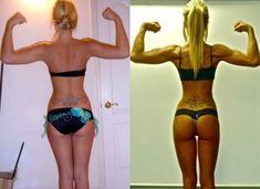 fat skinny vs fit skinny