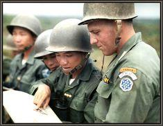 Jungle Boots, Vietnam War Photos, American War, Korean War, Vietnam Veterans, Us Army, Soldiers, World War, Victorious