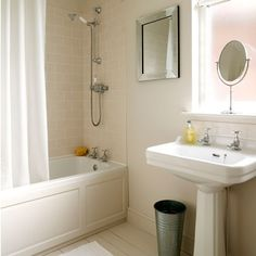 1000 images about interiors inspired by the 1930 39 s on for 1930 bathroom design ideas