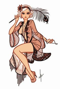 Super tattoo girl drawing pin up vintage illustrations ideas Pin Up Vintage, Vintage Flash, Girl Cartoon, Cartoon Art, Cartoon Images, Cartoon Characters, Pin Up Zeichnungen, Tatuagem Pin Up, Dibujos Pin Up