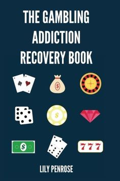 Gambling addiction treatment atlanta real money poker sites accept paypal