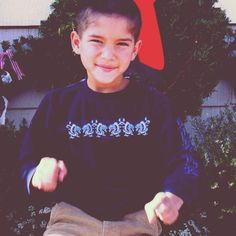 Lil wolf cub. I'm dead this is the cutest posey pic ever!!!