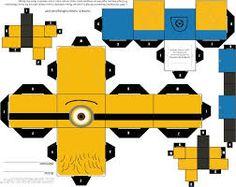 papercraft - Google 검색