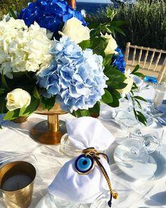 #amalevents #rosettaeventi #myrosetta #rosettaflowers #flowers #nature #wedding #bride #bridal #weddings #greece #weddingflowers #marriage #married #greekwedding #design #decoration #weddingdecor #instagood #instadaily #instanature #vscophile #mytinyatlas #liveauthentic #livefolk #luxurywedding #destinationwedding Luxury Wedding, Destination Wedding, Dream Wedding, Wedding Dreams, Wedding Bride, Turkish Wedding, Greek Evil Eye, Greece Wedding, Wedding Decorations