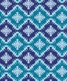 Pattern 60 | PatternPod.com