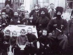 """Трудная судьба у казачества.И сейчас на Донбассе в жестоких боях с его врагами казачество показывает доблесть и высокие примеры служения Отечеству!!!  Казаки""""Не для меня придёт весна.."""""""