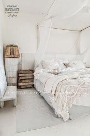 Lovely white vintage home....palma de mallorca