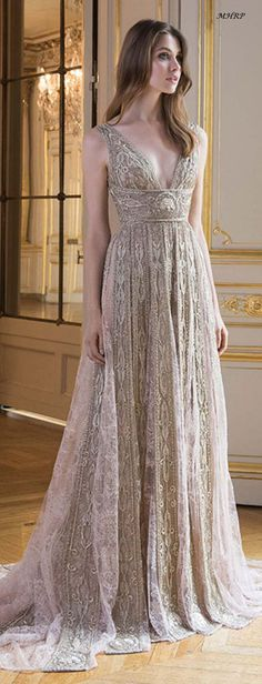 Paolo Sebastian Fall 2017 Couture