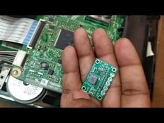 Sony Lcd, Sony Led Tv, Electronics Basics, Electronics Projects, Free Software Download Sites, Computer Maintenance, Lg Display, Tv Panel, Electronic Circuit Projects