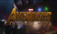 Vingadores: Guerra Infinita | Sobre Participação da Capitã Marvel e Heróis da…