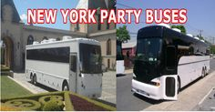 New york party bus, For more information please visit this site  http://www.mynycpartybus.com/