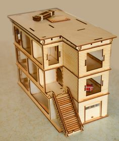 Check out these Effortless plans to build your own place. Check out these Effortless plans to build your own place. Barbie Furniture, Dollhouse Furniture, Diy Furniture, Doll House Plans, Cool Paintings, Diy Dollhouse, Build Your Own, Modern Decor, Room Inspiration
