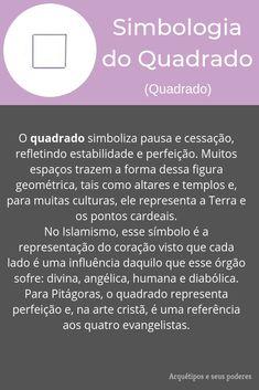 Quadrado Wicca, Magic Symbols, Self Development, Witchcraft, Solar, Alice, Positivity, School, Geometric Fashion