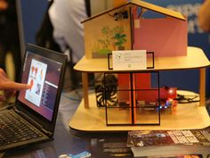 Tech giant Microsoft IoT to put #Windows10 at the center of the #SmartHome