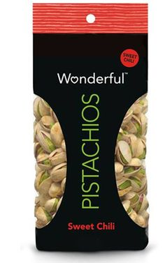 Wonderful Pistachios - Nectar Drinks S. Wonderful Pistachios, Sweet Chili, Greece, Roast, Stuffed Peppers, Drinks, Food, California, Sun