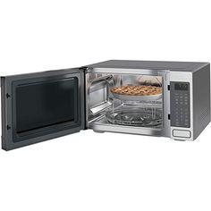 62 Best Kitchen Equipment Images