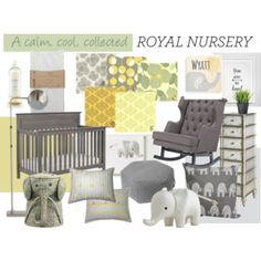 royal nursery 2