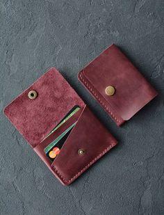 Womens Ying Yang Ba Gua Earth Pattern Long Wallet /& Purse Case Card Holder