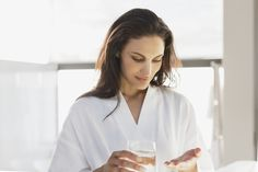 Does Prednisone Tapering Minimize Withdrawal?