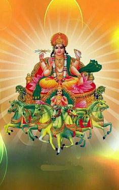 ✡️ ##ऊँ_सूर्य_देवाय_नमः ✡️   शुभ रात्रि प्रिय आदरणीय साथि... - prabhat kumar - Google+