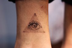 Golden Iron Tattoo Studio | Tribal, Geometric, Dot Work