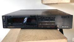 SONY-VIDEO-BETAMAX-SL-HF950-PRO-VINTAGE