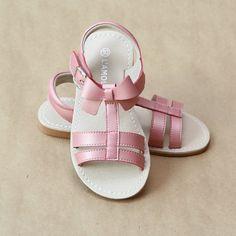 Baby Girl Sandals, Crochet Baby Sandals, Baby Boy Shoes, Girls Sandals, Kid Shoes, Girls Shoes, Bare Foot Sandals, Women's Shoes Sandals, Leather Sandals