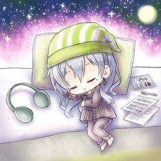 Được nhúng Anime Chibi, Anime Music, Anime Art, Birthday Scenario Game, 4th Anniversary, Avatar Couple, Cute Boys, Boy Groups, Idol